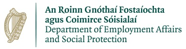 Dept of Employment Affairs Social Protection