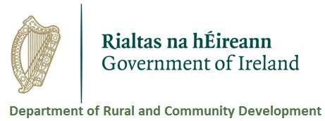 Dept of Rural Com Dev Feb 2019
